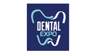 Dental Expo maart 2018