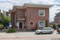 vacature mondhygiënist voor Dental Clinics Veenendaal de Vallei