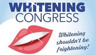 Whitening
