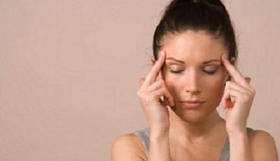 effecten van mondaandoeningen