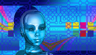 robots mondzorg