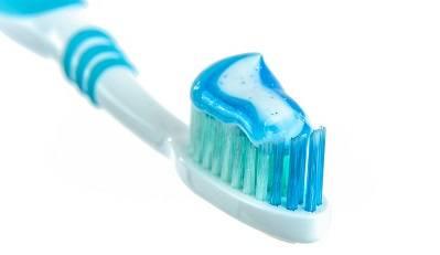 Duitse test wijst uit dat niet alle merken tandpasta goed zijn