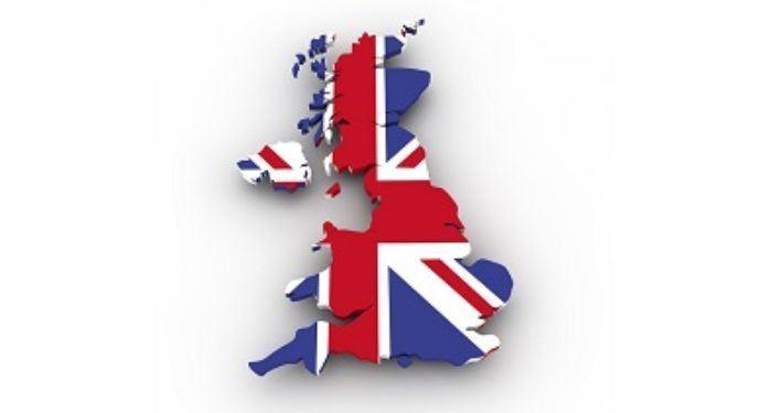 In Verenigd Koninkrijk groei van aantal implantaatbehandelingen verwacht