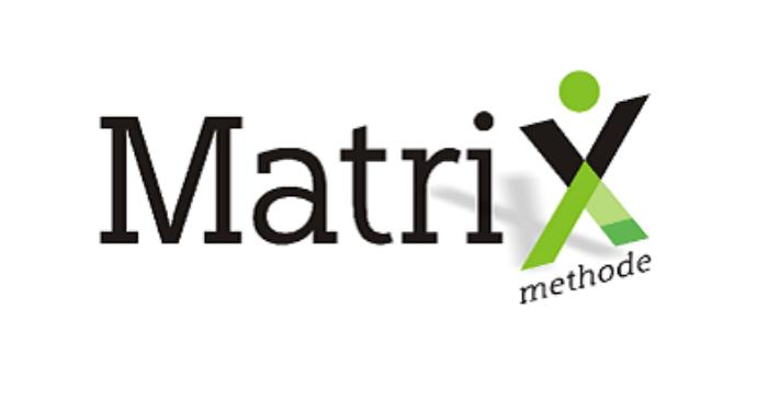MatriXmethode Insituut
