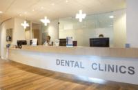 Vacature tandarts bij Dental Clinics Nijverdal