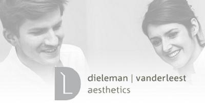 Tandarts en dermatoloog werken samen