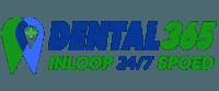 Vacature tandartsassistente, Rotterdam