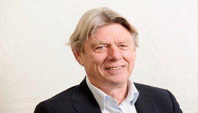 prof. dr. R.C.W. Burgersdijk