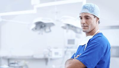 tekort aan tandartsen