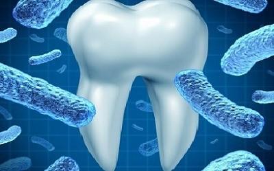 Schadelijke micro-organismen door handstukken in tandartspraktijk