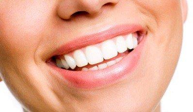 Front tandvervanging: een uitdaging
