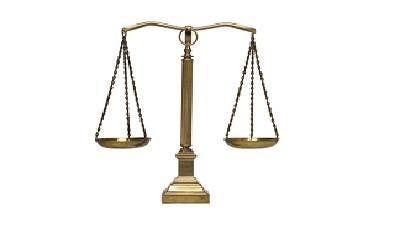 Hoger beroep inspecteur bij automatisch afgegeven VAR-wuo aan tandarts ongegrond