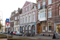 Vacature mondhygiënist Dental Clinics Maastricht Centrum