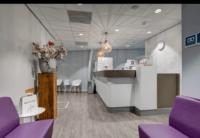 Vacature mondhygiënist bij Dental Clinics Pijnacker