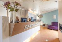 Vacature Mondhygiënist bij Dental Clinics Ridderkerk