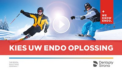 Choose-endo-solution