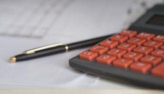 Zorgfraude komt fraudeurs duur te staan