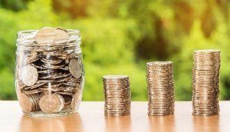 Salarisrichtlijnen door brancheverenigingen