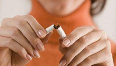 WGO tegen stichting voor rookvrijewereld door tabaksindustrie