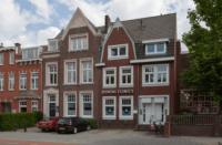 Vacature: Mondhygiënist bij Dental Clinics Heerlen