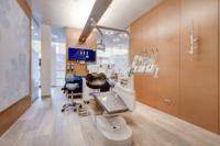 Vacature: Tandarts bij Dental Clinics Krommenie