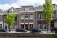 Vacature: Mondhygiënist bij Dental Clinics Leeuwarden