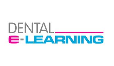 Nieuw: Dental E-learning voor tandarts en mondhygiënist