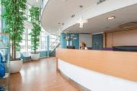 Waarnemend mondhygiënist gezocht voor Dental Clinics Nootdorp