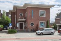 Vacature: Mondhygiënist bij Dental Clinics Veenendaal de Vallei