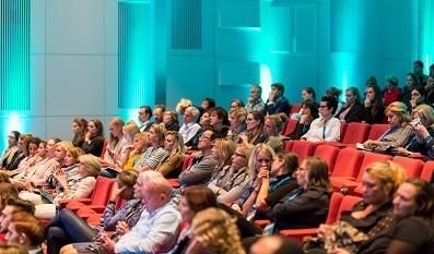 Een terugblik op het Philips SmartTalks'17 event