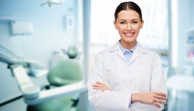 In Australië meer dan de helft van de tandartsen vrouw