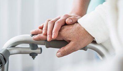 Online training dementie in de mondzorgpraktijk gelanceerd