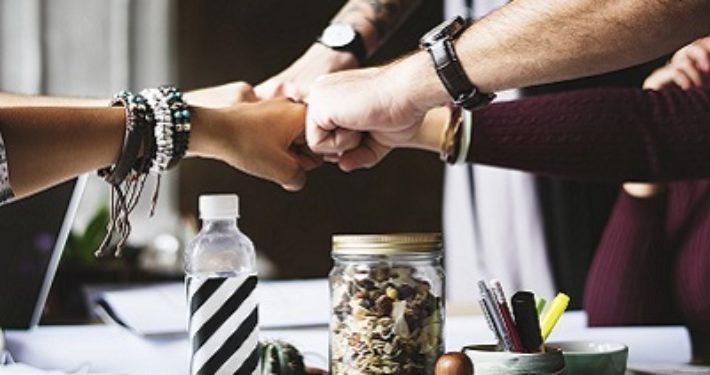 Hoe werken we in de toekomst in de eerstelijnszorg samen?