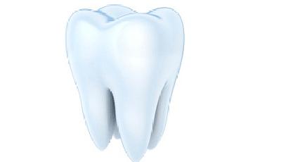 Sealen ook effectief bevonden bij premolaren