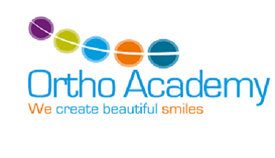 SWIP: voor tandartsen en assistenten die met orthodontie willen beginnen