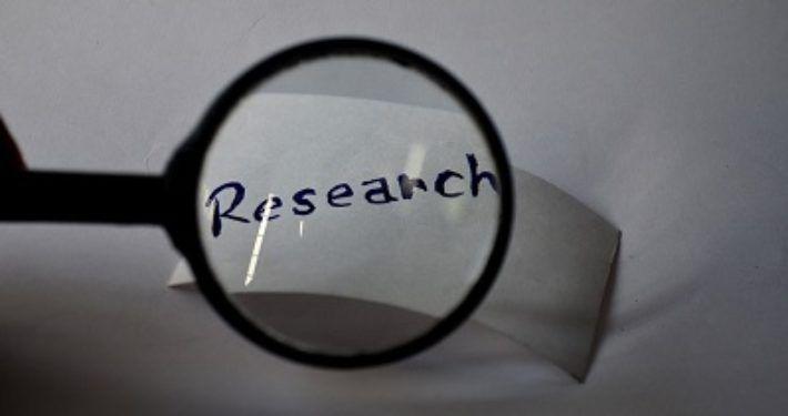ANT distantieert zich van onderzoek Panteia/Etil naar capaciteit in mondzorg