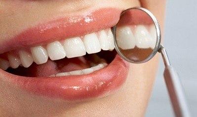 Council of European Dentists vraagt aandacht bij Europees parlement: vergeet de mond niet
