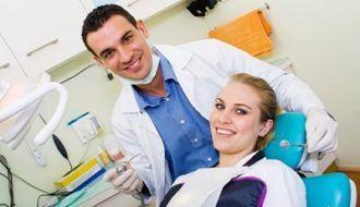Hoe wordt een tandarts klantvriendelijker?