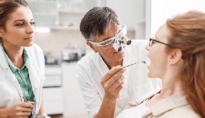 ANT biedt meekijkstage aan studenten Tandheelkunde