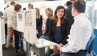 Nieuw op Dental Expo 2018: Seminarprogramma