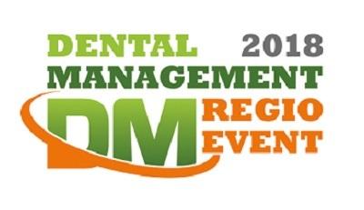 Henry Schein organiseert Regio Events in Dental Management