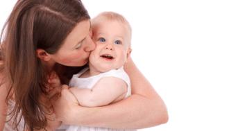 Pilot bewustzijn van mondgezondheid en zelfzorg jonge moeders en hun baby's