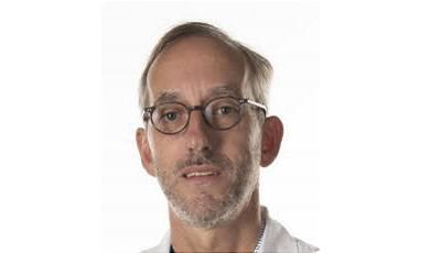 Ralph van Brakel nieuwe voorzitter NVGPT