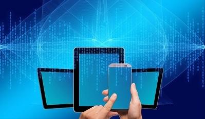 Praktisch tips voor informatiebeveiliging – Back-ups