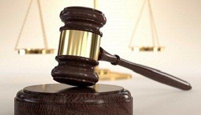 Tuchtrecht: Onbereikbaarheid tijdens dienst spoedgevallen