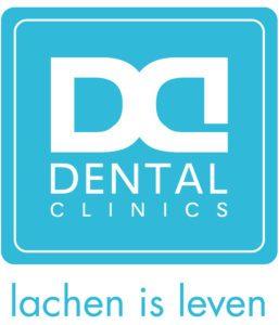 Vacature: Receptiemedewerker Dental Clinics Schoonhoven