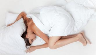 Slaapapneu verhoogt kans op terugkomen beroerte of overlijden