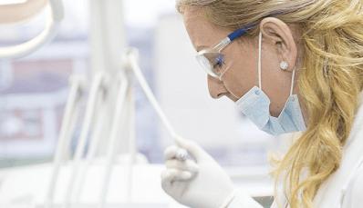 Tuchtrecht tandarts schiet te kort in orthodontische zorg