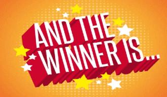 Winnaars Mail & Win Met de hele praktijk naar Dental Expo