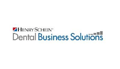 Henry Schein presenteert platform voor praktijkvraagstukken (Dental Expo – C.109)